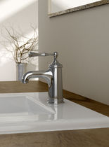 washbasin single handle mixer tap LIGHTHOUSE Ideal Standard