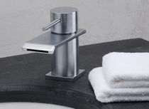 washbasin single handle mixer tap ZEN  MARGOT