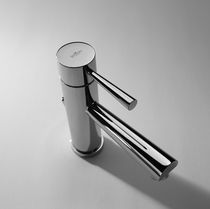 washbasin single handle mixer tap CONIC Webert