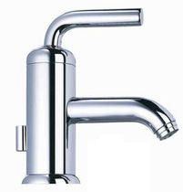 washbasin single handle mixer tap SAM FREELINE Sam Vertriebs