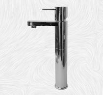washbasin single handle mixer tap S 100 (EXT) AG MONTEIRO