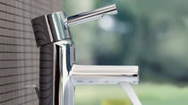 washbasin single handle mixer tap ESSENCE GROHE