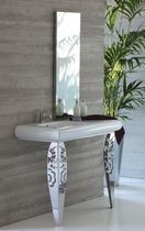 washbasin stand STILE  Cosmogres