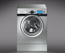 washing machine DFW814X DE DIETRICH ELECTROMENAGER