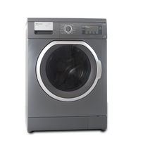 washing machine BO0289N/E Bompani