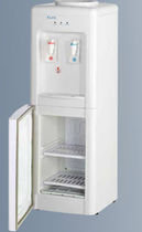 water dispenser KSS 080 M KLEO-FRANCE