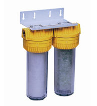 water filter PURACTIF 3/4� CILLIT BWT FRANCE