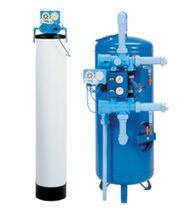 water filter CILLIT FV ET CILLIT FA  CILLIT BWT FRANCE