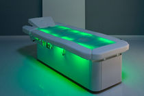 water massage bed MLW AMPHIBIA Sunlab
