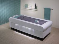 water massage bed LADY SPA Trautwein