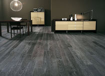 wenge engineered wood floor LARGE COLLECTION Colema