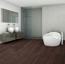 wide laminate flooring NATURALS BERRY FLOOR