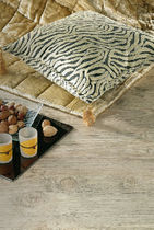 wide laminate flooring TREND EPI GROUP