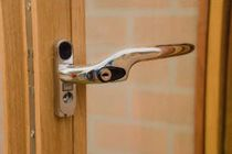 window handle   Rubben UK
