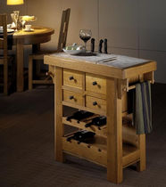 wine cabinet CELTIQUE Lasserre