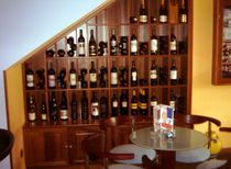 wine cabinet  Createam-design