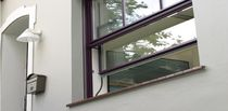wood-aluminium sash window  Sorpetaler Fensterbau