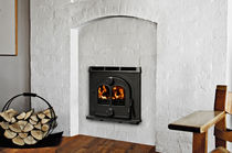 wood-burning fireplace insert MORSØ 5060 Morsø