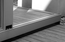 wood deck board PEDANA MULTIFUNZIONE Corradi Group