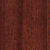 wood decorative HPL laminate LEGNI: MOGANO AMAZZONIA ARPA