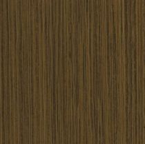wood decorative HPL laminate LEGNI: LEGNO FINO SCURO ARPA