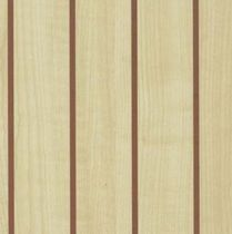 wood decorative HPL laminate LEGNI: PONTE NAVE ACERO R. ARPA