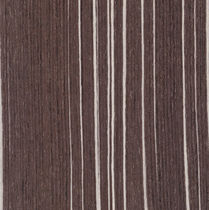 wood decorative HPL laminate ZEBRA Lamitech S.A.