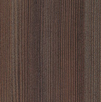 wood decorative HPL laminate ALERCE Lamitech S.A.