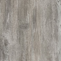 wood decorative HPL laminate COUNTRY OAK Lamitech S.A.