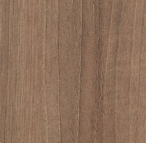 wood decorative HPL laminate NOCE CAFFE Lamitech S.A.