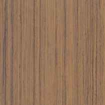 wood decorative HPL laminate TEAK Lamitech S.A.