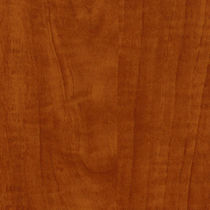 wood decorative HPL laminate COGNAC MAPLE Lamitech S.A.