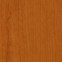 wood decorative HPL laminate CHIANTI CHERRY Lamitech S.A.