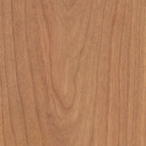 wood decorative HPL laminate NATURAL CHERRY Lamitech S.A.