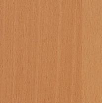wood decorative HPL laminate BEECH Lamitech S.A.