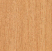 wood decorative HPL laminate ASH Lamitech S.A.