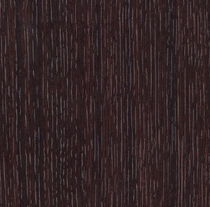 wood decorative HPL laminate CAFE OAK Lamitech S.A.