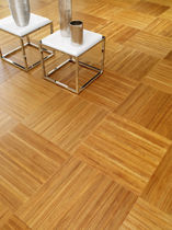 wood look commercial vinyl floor tile ID VISION WOOD 80 Tarkett