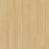wood look commercial vinyl floor tile 20003-142 OAK LIGHT Armstrong DLW