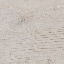 wood look vinyl floor tile (100% recyclable) SENSO MIXE : WHITE Gerflor - Residential Flooring