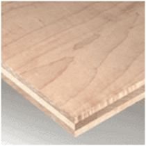 wood panel: plywood  Ravier