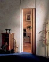 wooden folding door PRINCE PARTHOS