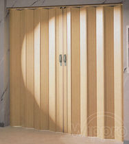 wooden folding door PRICE CLASSIC 1 WIPPRO