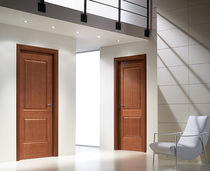 wooden swing interior door 2M ACEM