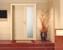 wooden swing interior door KUNZIT CLASSIC 2 WIPPRO