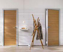 wooden swing interior door SWING Raumplus