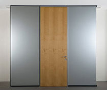 wooden swing interior door  A.Scheicher