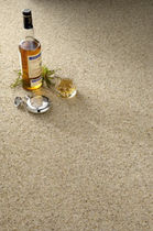 wool and synthetic cut pile carpet GAELIC HEATHERS Victoria Carpets