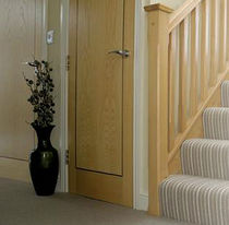 wool loop pile carpet NATURAL CO-ORDINATES Victoria Carpets