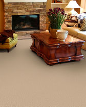 wool loop pile carpet 9246 WOVEN ROAD Masland Carpets & Rugs